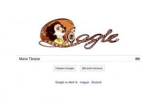 google-maria-tanase-gadgetreport