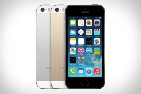 iphone-5s-456x304