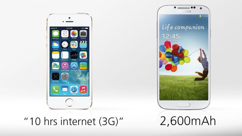 iphone-5s-vs-galaxy-s4-0