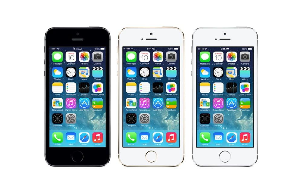 iphone5s2