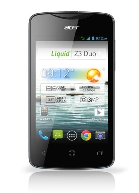 LIQUID_Z3_DUO_ROCK_BLACK_FRONT_01