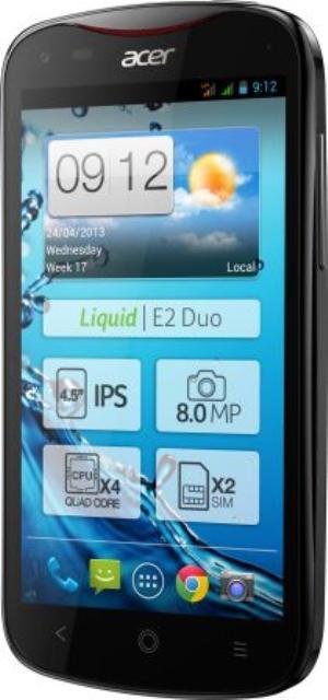 Liquid_E2_Duo_Carbon_Black_Front_Angle