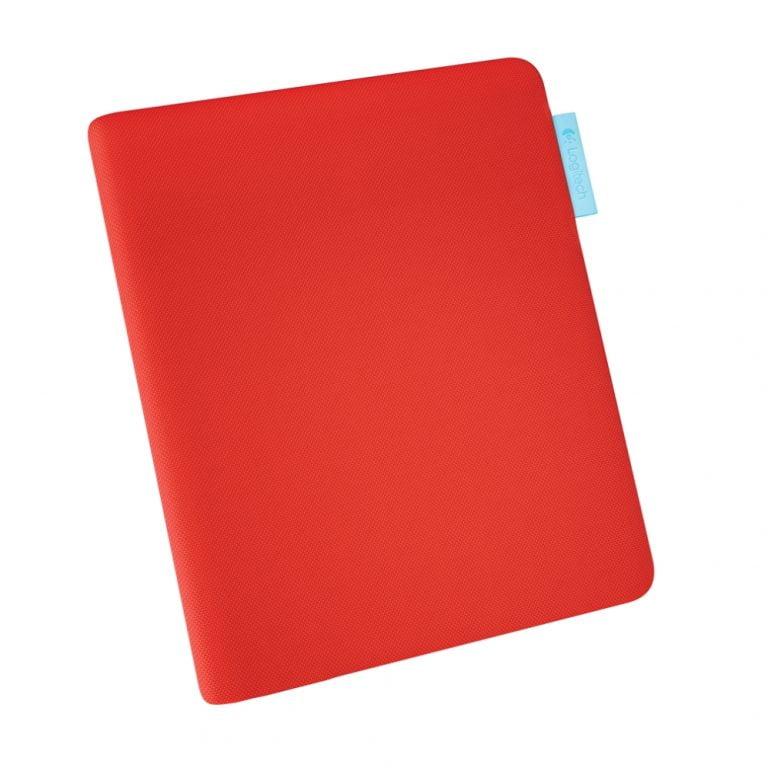 Logitech-FabricSkinKBfolio_Exterior-pentru-iPad-Air