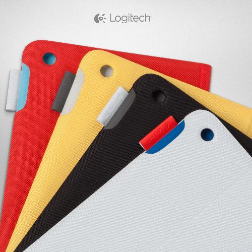 Logitech-pentru-iPad-Air_