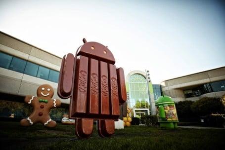 android-kit-kat-455x304