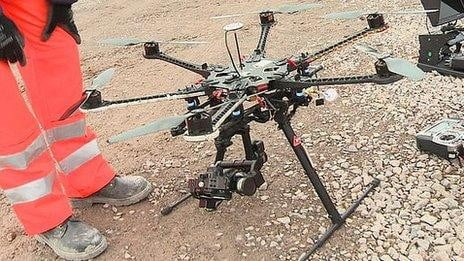 bbc-hexacopter-464x261