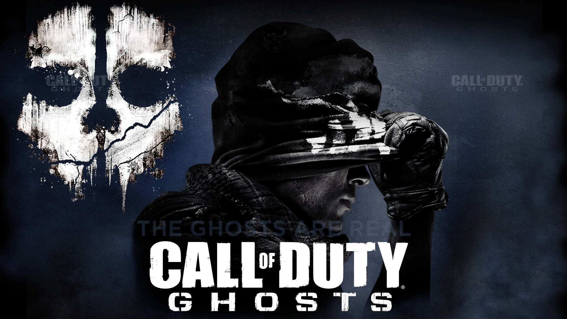call-of-duty-ghosts-gadgetreport