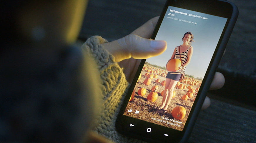 facebook-home-gadgetreport
