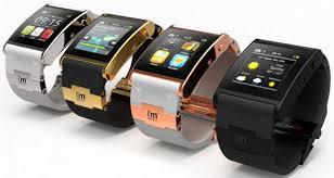 imwatch-gadgetreport