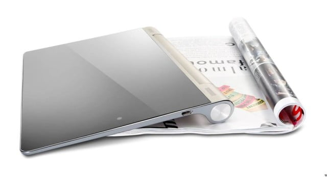 lenovo-yoga-tablet-02-gadgetreport