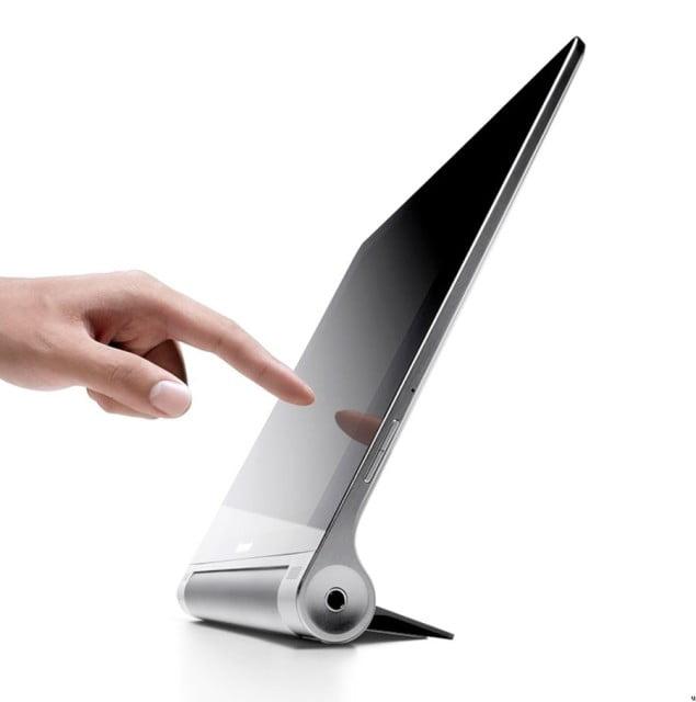 lenovo-yoga-tablet-11-635x640