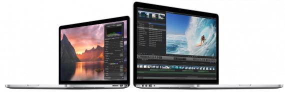 mac-book-pro-gadgetreport