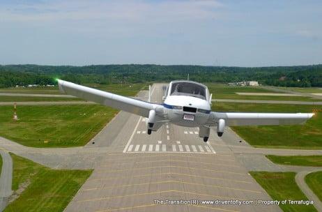 runway-mid-462x304