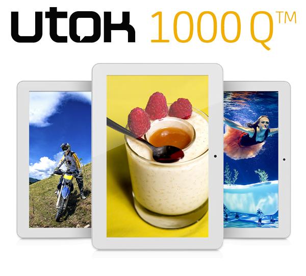 utok-1000Q1