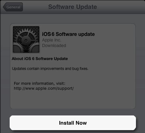 HT4623-ipad-install_now-en