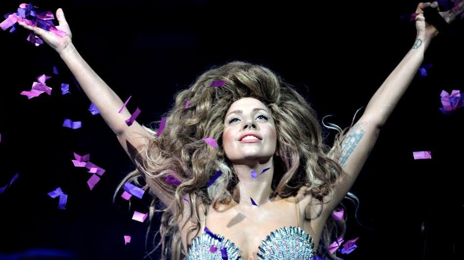Lady-Gaga-Gadgetreport