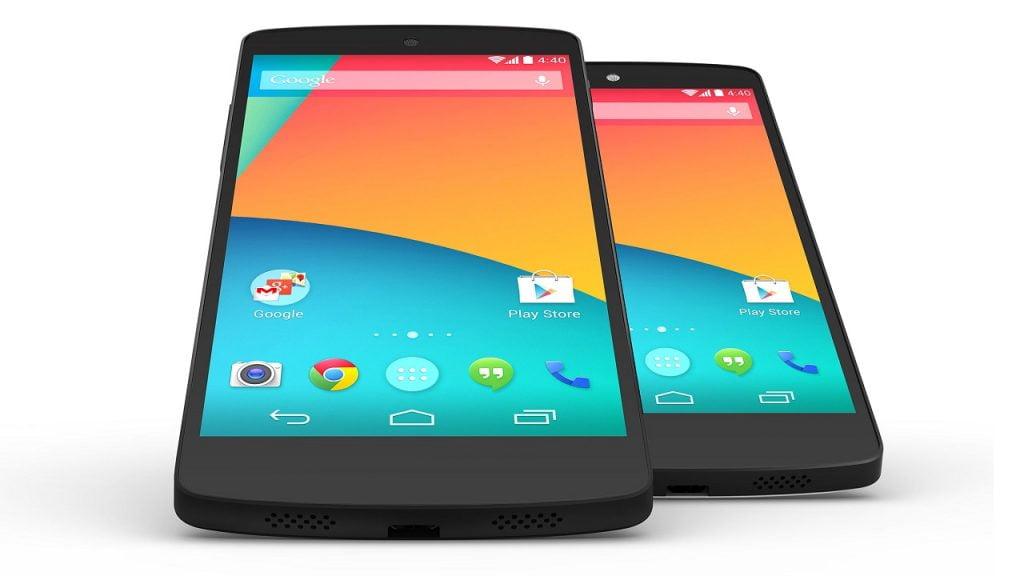 Nexus5-gadgetreport