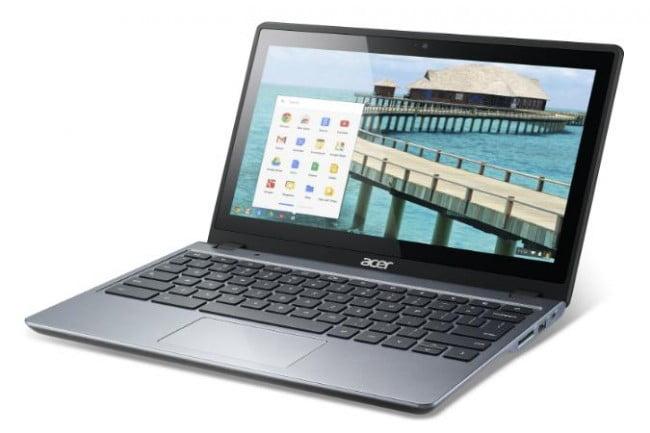 acer-c720p_touch_lft-gadgetreport
