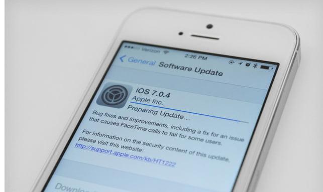 apple-software