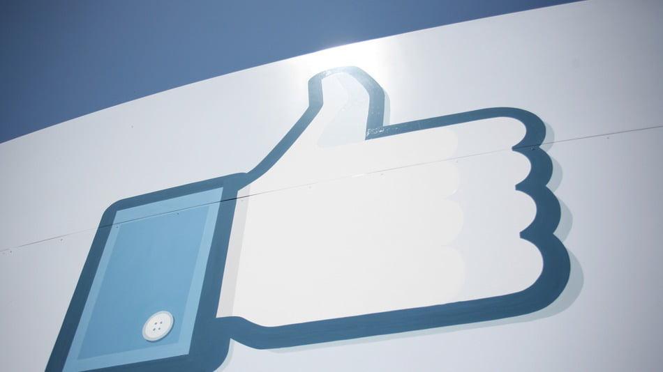 facebook-tumb