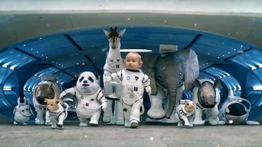 funny-commercials-gadgetreport
