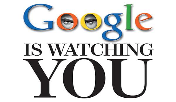 google-bigbrother