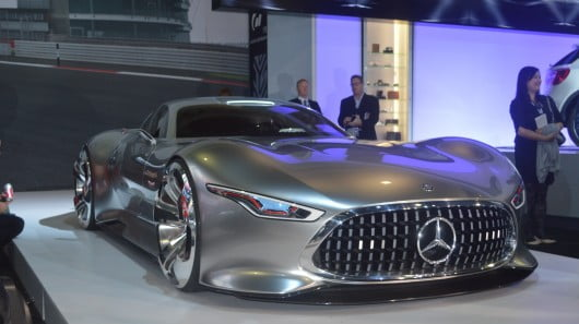 mercedesconcept-gadgetreport