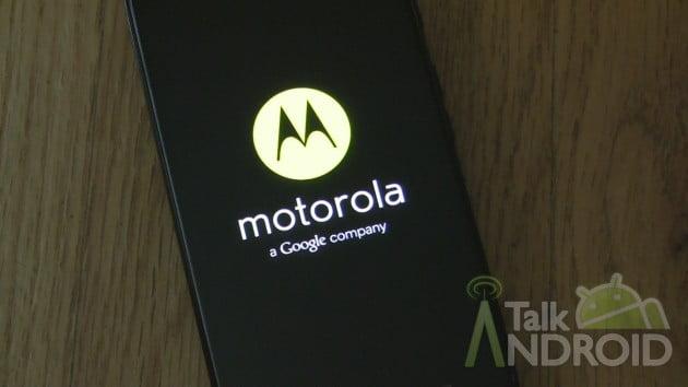 motorola-android-kitkat