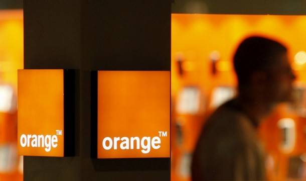 orange_prepay