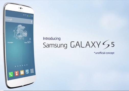 samsung-galaxy-s5-gadgetreport-518x304