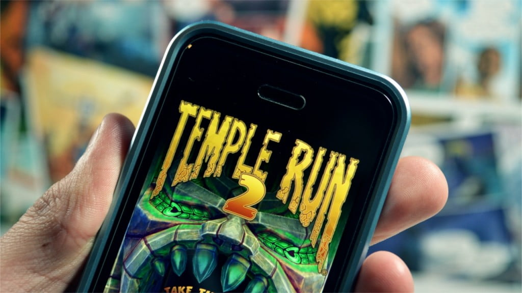 temple-run-gadgetreport.jpg.