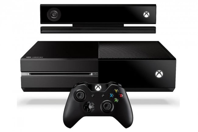 xbox-one-gadgetreport