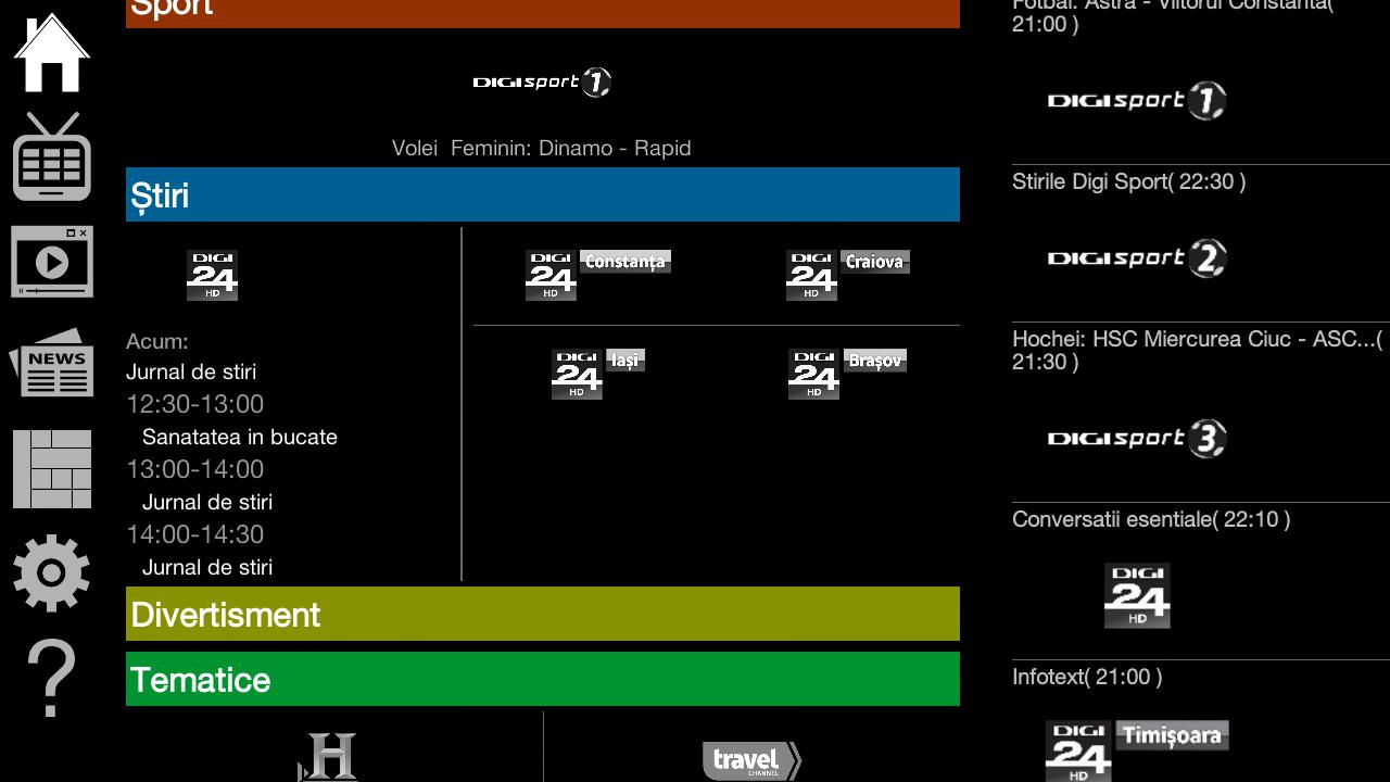 Screenshot_2013-12-14-12-11-10