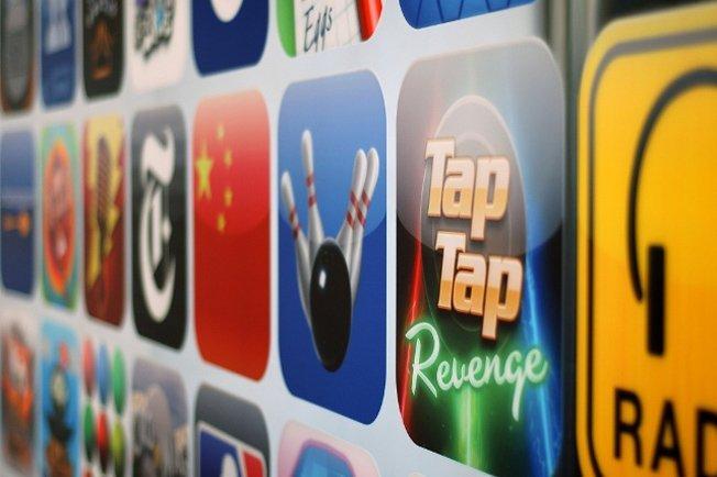 apple-app-store110707125242.jpeg