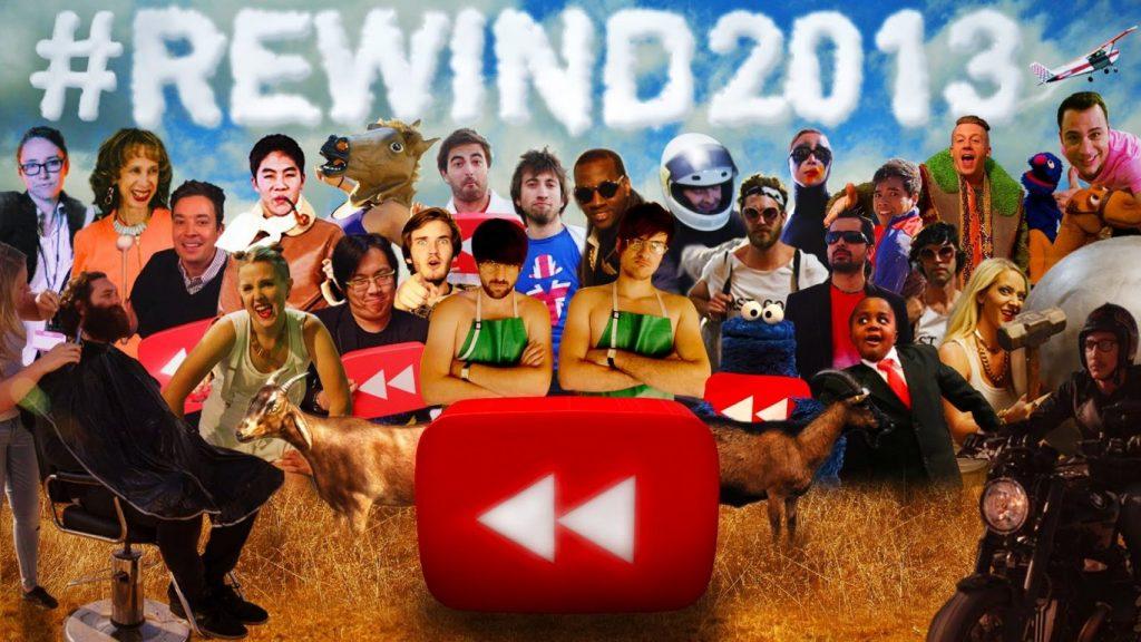 google-rewind-2013