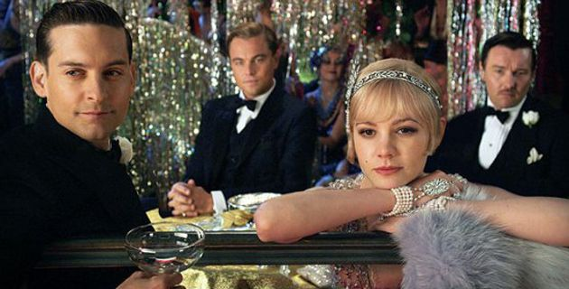 great-gatsby-2013-
