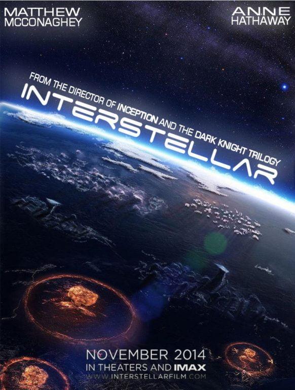 interstellar_selfmade_teaser_poster_by_jakobjewel-d67b9ol
