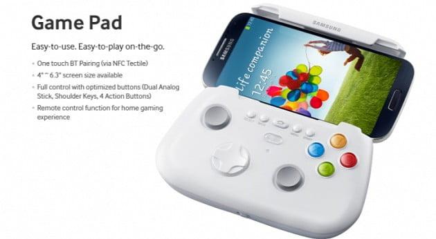 s4-gamepad-630x346