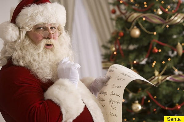 santa-clause-operation-santa-lead