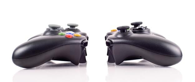 video-game-controllers-625x263-c