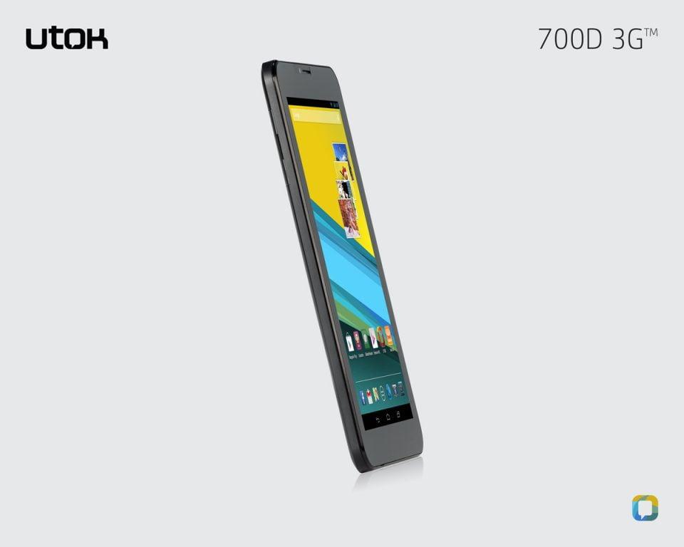 700D-3G-Black-fata-unghi