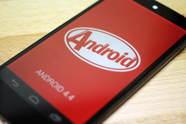 Android_4.4_KitKat