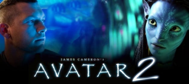 Avatar_2_Movie-630x282