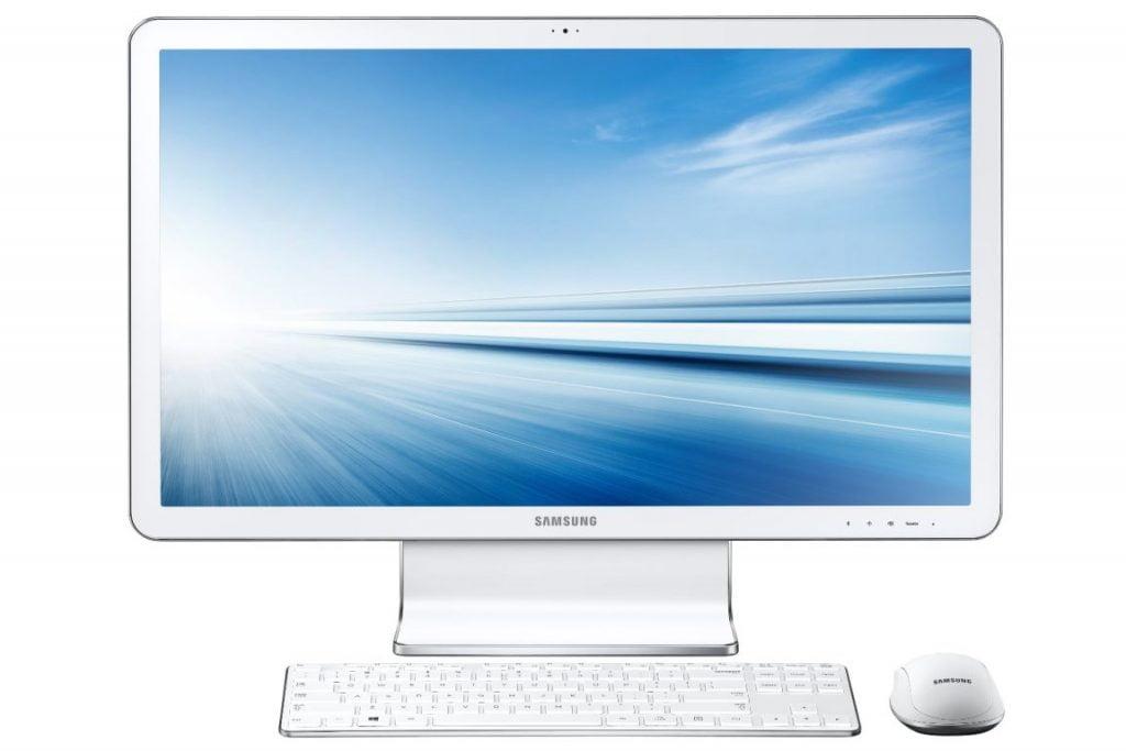 Samsung ATIV One7 2014 Edition_1
