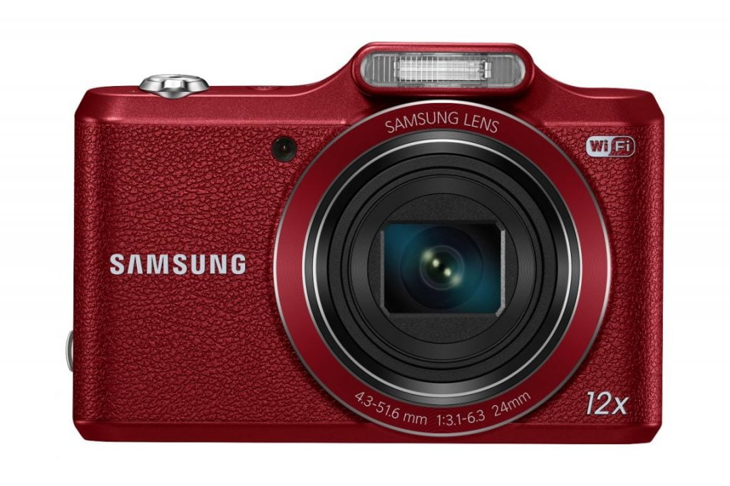 WB50F_001_Front_Red1