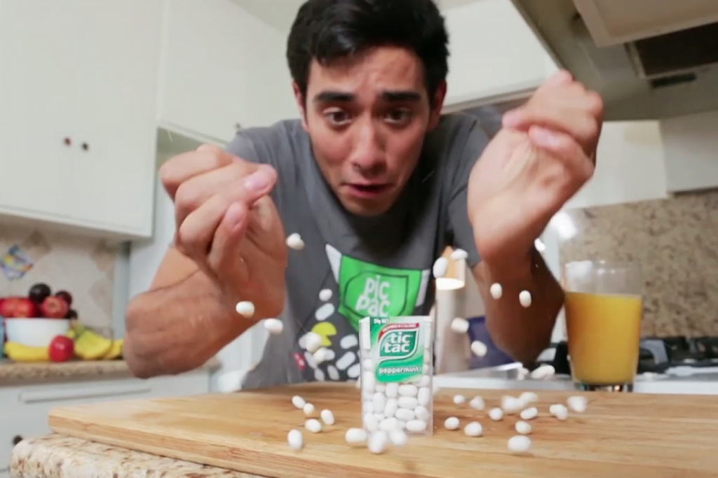 zach king ZachKing-gadgetreport