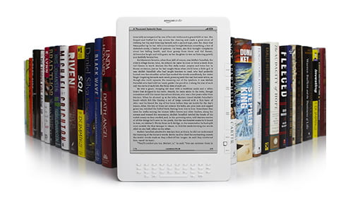 amazon-kindle_with_books