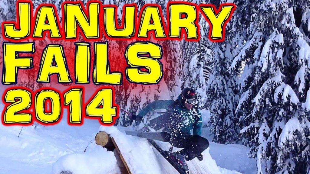 fail-compilation-1-january-2014