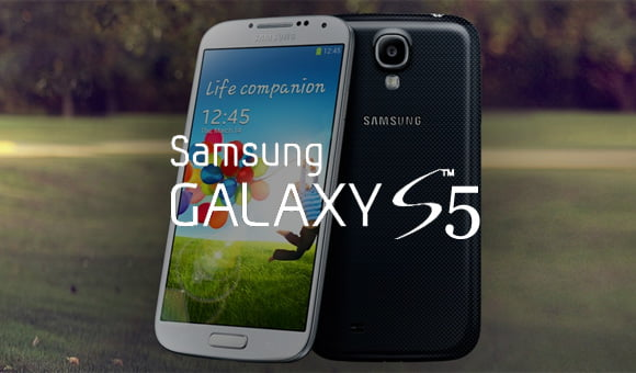 galaxy-s5-gadgetreport