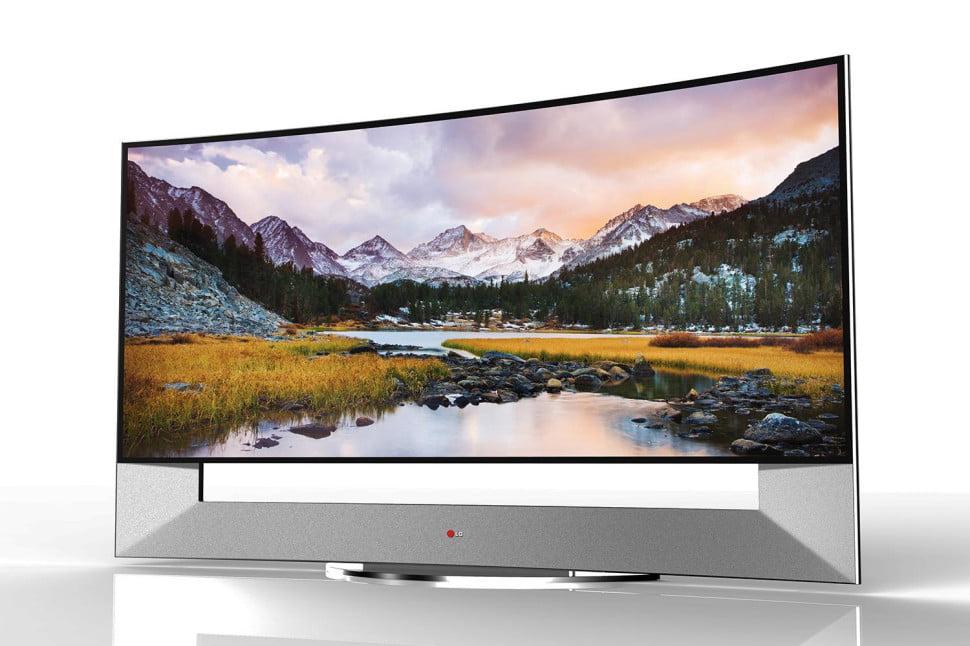 lg-bends-tv